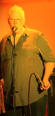 """Tim Aves at the IOW Boogaloo Blues Weekend • <a style=""""font-size:0.8em;"""" href=""""http://www.flickr.com/photos/86643986@N07/15860187012/"""" target=""""_blank"""">View on Flickr</a>"""