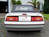 05 Ford Mercury Capri Verdeck sigr 01