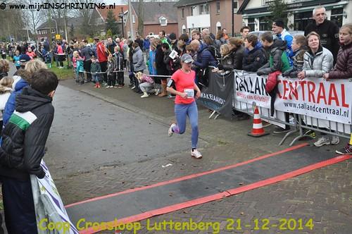 CrossloopLuttenberg_21_12_2014_0434