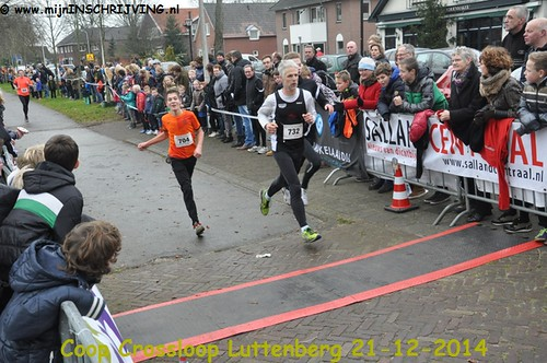 CrossloopLuttenberg_21_12_2014_0210