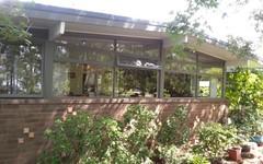 78 Ross Crescent, Blaxland NSW