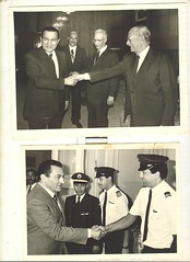 Image-72 (MasperoScan) Tags: مبارك