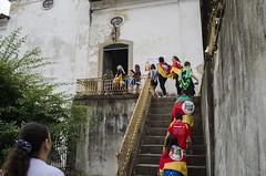 JMJ Rio 2013 [3/10] (jeanpbarbosa) Tags: so joo jmj batista parquia clj camaqu jmjrio2014