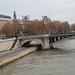 Paris_2104