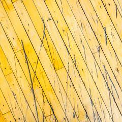 FloorArt.jpg (Klaus Ressmann) Tags: wood autumn abstract design floor olympus minimal system squareformat klaus omd em1 beacan ressmann omdem1 flcstrart klausressmann olympusomdsystem