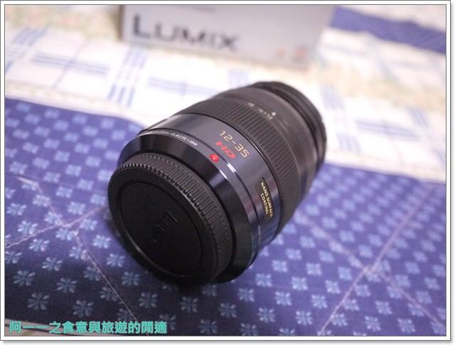 panasonic單眼相機gx7開箱12-35鏡頭資訊月image021