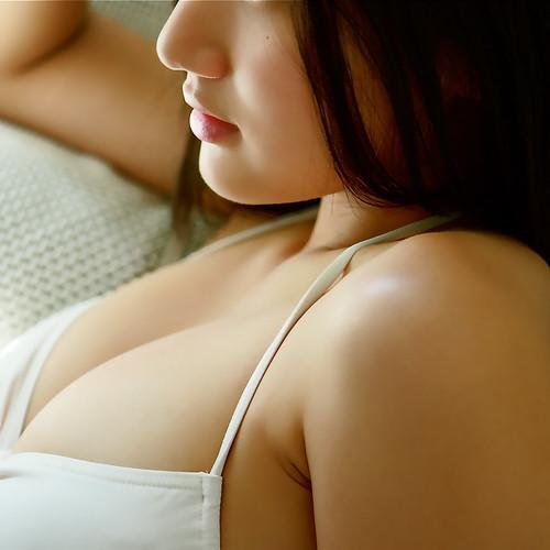入江紗綾 画像15