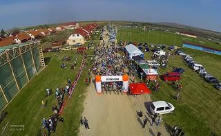 Probikers Maraton 2014