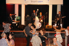 """Boogaloo Jump Jive 'n' Boogie Weekend at the Royal Bath, Bournemouth, November 2014 • <a style=""""font-size:0.8em;"""" href=""""http://www.flickr.com/photos/86643986@N07/15968403728/"""" target=""""_blank"""">View on Flickr</a>"""