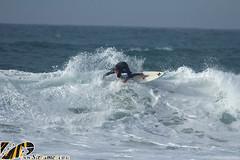 IMG_2838 (Streamer -  ) Tags: ocean friends sea storm beach israel big boards surf tube surfing spray surfers local swell streamer roundhouse kever     ashkelon  cutback    ashqelon