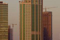 Building (engine9.ru) Tags: sky buildings crane uae abudhabi abu dhabi skyscrapper koyaanisqatsi