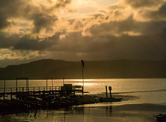 West Point 2014-12_2977-Edit.jpg (travis_chau) Tags: sydney australia natinalpark westheadlookout westpointlookout