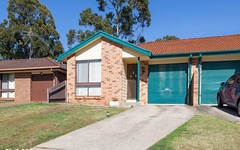 1/72 Spitfire Drive, Raby NSW