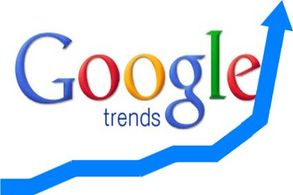 2014 Google Top 10 Searches Worldwide