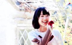 生田絵梨花 画像