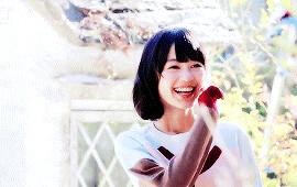 生田絵梨花 画像22