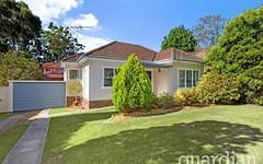 5 Landscape Street, Baulkham Hills NSW