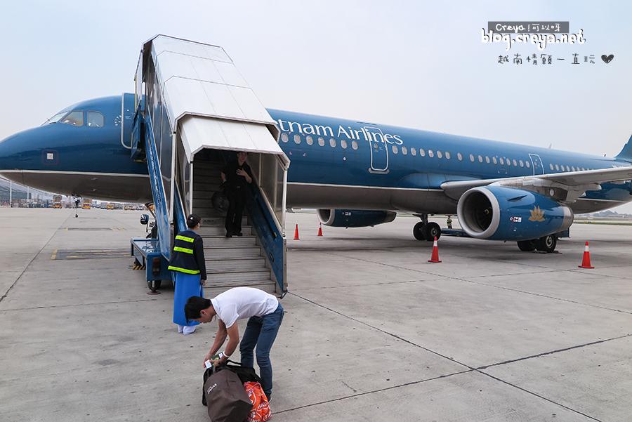 ▐ 越南情願一直玩▐ 跟著越南航空去河內 01.jpg