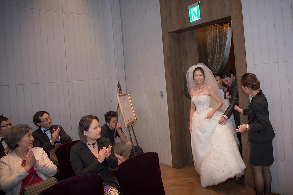 '君品酒店婚攝,婚攝BrianWang,婚禮紀錄,自主婚紗,類婚紗,海外婚紗婚禮,BWS_7125'