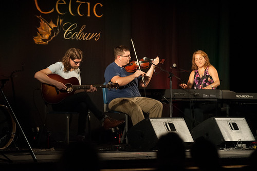 "The Chaisson Family - Gigging with the Galway Girl • <a style=""font-size:0.8em;"" href=""https://www.flickr.com/photos/39390606@N06/16105618658/"" target=""_blank"">View on Flickr</a>"
