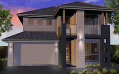 Lot 605, Edmondson Park NSW