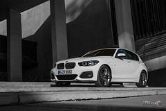 BMW Série 1 2015 (14 sur 18).jpg