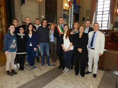 "premio-lettarario1 • <a style=""font-size:0.8em;"" href=""http://www.flickr.com/photos/129285180@N08/16138265931/"" target=""_blank"">View on Flickr</a>"