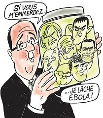 charlie hebdo (peguiparis - 5.5 million visits) Tags: pen crayon journalists cartoonists journalistes charliehebdo caricaturistes iamcharlie jesuischarlie