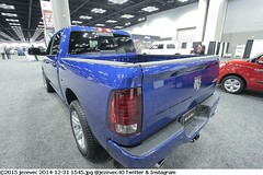 2014-12-31 1545 RAM TRUCK group (Badger 23 / jezevec) Tags: auto show new cars industry make car photo model automobile forsale image indianapolis year review picture indy indiana automotive voiture coche carro specs ram  current carshow newcar automobili automvil automveis manufacturer  dealers  2015   samochd automvel jezevec motorvehicle otomobil   indianapolisconventioncenter  automaker  autombil automana 2010s indyautoshow ramtruck bifrei awto automobili  bilmrke   giceh december2014 20141231