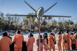 Drone Prop