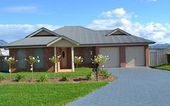5 Bonnie Doon Place, Calare NSW