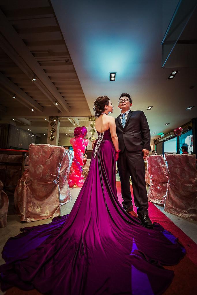 俊添&瀅如Wedding-58