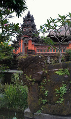 Change the way you look at things and the things you look at change (leewoods106) Tags: door travel pink flowers blue trees roof sky bali orange flower tree brick green art nature beautiful beauty statue stone architecture indonesia relax religious island temple moss southeastasia meditate artist place stones bricks religion indianocean perspective arts relaxing traditions statues places calm carving palmtrees doorway starbucks journey serenity sacred stunning gods mystical serene meditation traveling tradition thatchedroof hindu hinduism magical vegitation tranquil carvings mystic inspiring ubud beautifulmoments traveler balinese infectious placeofworship beautifulplaces offthebeatentrack islandofthegods mustseeplaces