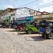 Mais de 50 Willys em Chinchiná