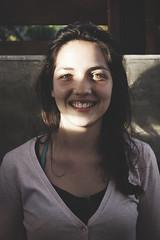 Gianni (Jess Gutirrez Gmez) Tags: portrait retrato retratos gianni canoneosdigitalrebelxsi jesusgutierrezgomez