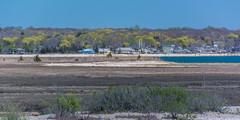 _DSC0393 (johnjmurphyiii) Tags: statepark usa beach spring connecticut madison longislandsound polarization hammonasset polarizedfilter 06443 tamron18270 johnjmurphyiii originalnef