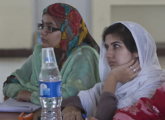 _MG_8454 (UNDP Pakistan) Tags: pakistan peshawar pak