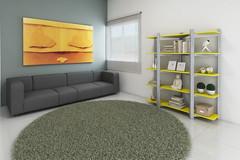 OPPA (domcio ferreira) Tags: art arquitetura cores design 3d arte interiores decorao quadros projetos telas maquetes