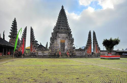 bali nord - indonesie 88