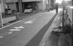 160429_CanonetGIII_036 (Matsui Hiroyuki) Tags: fujifilmneopan100acros canoncanonetgiiiql1740mmf17 epsongtx8203200dpi