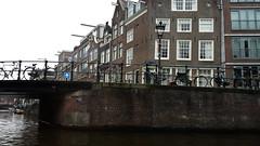 20150315_161301 (stebock) Tags: amsterdam niederlande nld provincienoordholland