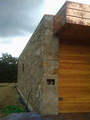 cemento-legno-su-x-lam-tegoni08 (BetonWood srl) Tags: tetto cemento parete legno secco xlam cementolegno betonwood betonwoodn