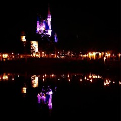 So long Disneyworld with all your similarities and differences. Headed back to Cali and the other side of my #disney looking glass. (momfluential) Tags: glass cali back other long all looking with side disney disneyworld your differences headed similarities so