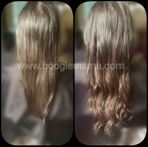 """Human hair extensions • <a style=""""font-size:0.8em;"""" href=""""http://www.flickr.com/photos/41955416@N02/26957467515/"""" target=""""_blank"""">View on Flickr</a>"""