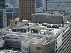150501_sx_062 (GORIMON) Tags: japan osaka umeda hanshin       11