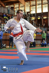 5D__3151 (Steofoto) Tags: sport karate kata giudici premiazioni loano palazzetto nazionali arbitri uisp fijlkam tleti