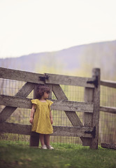 (Shannon Alexander Photography) Tags: vermont stowe fineartphotography childportrait canon135mmf2l fineartphotographer freelensing vermontphotographer shannonalexanderphotography