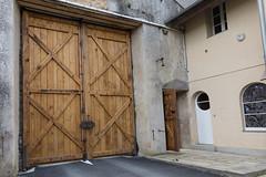 Atelier Baulain menuiserie en Mayenne (4) (AtelierBaulain) Tags: charlemagne atelier herv villiers mayenne menuiserie baulain
