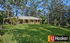 198 Fagans Road, Lisarow NSW