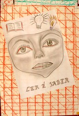 elos_de_leitura_cartaz_2c (1) (bibliobeiriz) Tags: ilustrao leitura semanadaleitura2016